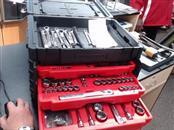 CRAFTSMAN Tool Box with Tools 254PC SET
